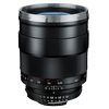 ZEISS Distagon T* 1,4/35 for Canon or Nikon SLR Cameras product photo