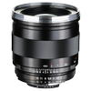 ZEISS Distagon T* 2/25 for Canon or Nikon SLR Cameras product photo