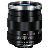 ZEISS Distagon T* 2/28 for Canon or Nikon SLR Cameras product photo