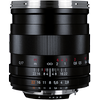 ZEISS Distagon T* 2,8/25 for Nikon DSLR Cameras (F-mount) product photo
