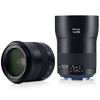 ZEISS Milvus 1.4/50 for Canon DSLR Cameras (EF-mount) product photo