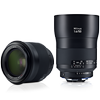 ZEISS Milvus 1.4/50 for Nikon DSLR Cameras (F-mount) product photo