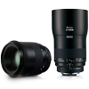 ZEISS Milvus 2/100M for Canon or Nikon SLR Cameras product photo