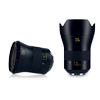 ZEISS Otus 1.4/28 for Canon DSLR Cameras (EF-mount) product photo