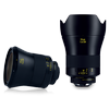 ZEISS Otus 1.4/28 for Canon or Nikon DSLR Cameras product photo