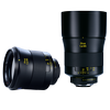 ZEISS Otus 1.4/85 for Canon or Nikon DSLR Cameras product photo