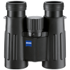 ZEISS Victory 8x32 T* FL product photo