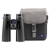 ZEISS Carrying Case for Victory HT 42 (without  Strap) product photo
