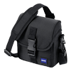 ZEISS Cordura Case for Conquest HD 32 & Terra ED 32 product photo