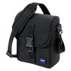 ZEISS Cordura Case for Conquest HD 56 product photo