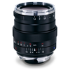 ZEISS Distagon T* 1,4/35 ZM for Leica Rangefinder Cameras (M-mount) product photo