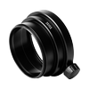 ZEISS Photo Lens Adapter M49 for Victory Harpia product photo