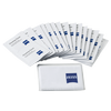 ZEISS Lens Cleaning Wipes product photo