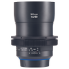 ZEISS Lens Gear Medium product photo