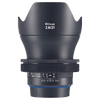 ZEISS Lens Gear Small product photo
