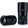 ZEISS Loxia 2.4/85 for Sony Mirrorless Cameras (E-mount) product photo