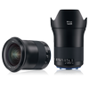 ZEISS Milvus 1.4/25 for Canon DSLR Cameras (EF-mount) product photo