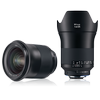 ZEISS Milvus 1.4/25 for Canon or Nikon SLR Cameras product photo