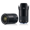 ZEISS Milvus 1.4/35 for Canon DSLR Cameras (EF-mount) product photo