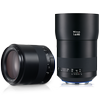 ZEISS Milvus 1.4/85 for Canon DSLR Cameras (EF-mount) product photo