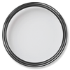ZEISS T* UV Filter 58 mm product photo