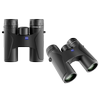 ZEISS Terra ED 10x32 product photo