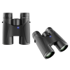 ZEISS Terra ED 8x42 product photo