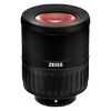 ZEISS Victory Harpia Eyepiece 22-65x/23-70x product photo