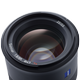 ZEISS Batis 1.8/85 for Sony Mirrorless Cameras (E-mount) product photo frontv5 XS