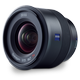 ZEISS Batis 2/25 for Sony Mirrorless Cameras (E-mount) product photo frontv3 XS