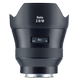 ZEISS Batis 2.8/18 for Sony Mirrorless Cameras (E-mount) product photo frontv1 XS