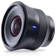 ZEISS Batis 2.8/18 for Sony Mirrorless Cameras (E-mount) product photo frontv2 XS