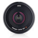 ZEISS Batis 2.8/18 for Sony Mirrorless Cameras (E-mount) product photo frontv3 XS