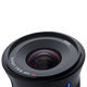 ZEISS Batis 2.8/18 for Sony Mirrorless Cameras (E-mount) product photo frontv4 XS