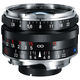 ZEISS C Biogon T* 2,8/35 ZM for Leica Rangefinder Cameras (M-mount), Black product photo