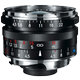 ZEISS C Biogon T* 4,5/21 ZM for Leica Rangefinder Cameras (M-mount), Black product photo