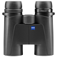 ZEISS Conquest HD 10x32 product photo frontv1 XS