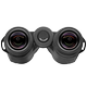 ZEISS Conquest HD 10x32 product photo frontv4 XS