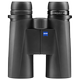 ZEISS Conquest HD 10x42 product photo frontv1 XS