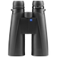 ZEISS Conquest HD 10x56 product photo frontv1 XS