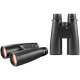 ZEISS Conquest HD 15x56 product photo
