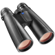 ZEISS Conquest HD 15x56 product photo frontv3 XS