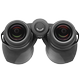 ZEISS Conquest HD 15x56 product photo frontv4 XS