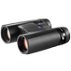 ZEISS Conquest HD 8x32 product photo frontv2 XS