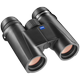 ZEISS Conquest HD 8x32 product photo frontv3 XS
