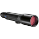 ZEISS Dialyt 18–45x65 product photo