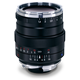 ZEISS Distagon T* 1,4/35 ZM for Leica Rangefinder Cameras (M-mount) product photo frontv1 XS