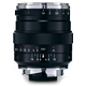 ZEISS Distagon T* 1,4/35 ZM for Leica Rangefinder Cameras (M-mount), Black product photo frontv2 XS