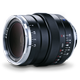 ZEISS Distagon T* 1,4/35 ZM for Leica Rangefinder Cameras (M-mount), Black product photo frontv3 XS