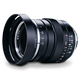 ZEISS Distagon T* 1,4/35 ZM for Leica Rangefinder Cameras (M-mount) product photo frontv4 XS